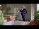 H2O - Just Add Water s1e02  Н2О - Просто Добавь Воды 1 сезон 2 серия [Eng]