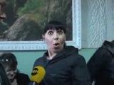 Сестра Джима Керри Или