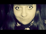 «я» под музыку 02.АргентинА - Секс,драка(SuSAnn_feat_Fodi_I_REGDA_I_What_is_cool).mp3. Picrolla