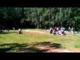 IX Легион (бг) vs TBF (кб)