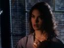 Байки из склепа: сезон 2, эпизод 6 - Нечто из могилы  The Thing From The Grave