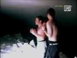 Dirty Sanchez - Сезон1, эпизод7 [ENG]