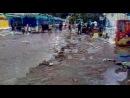 отдых в ДивноморскеГеленджик 2012г 7 июля
