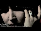 Marilyn Manson - Shockhound Interview