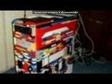 Компы!))) под музыку Michael Andrews feat. Gary Jules - Mad World (OST Donnie Darko). Picrolla