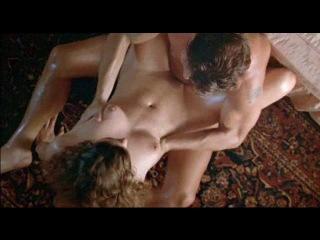 Mickey Rourke - Wild Orchid Hot Scene / nightclick.info