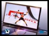Группа Бивни- Россия ждет Олимпиаду !!!!!!!