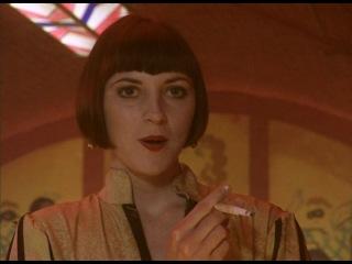 Дом сестер Эллиотт / The House of Eliott / Сезон 3 / 1994 /  3 серия