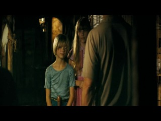 Дитя джунглей (2011) 720HD