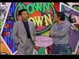 Gaki no Tsukai #312 (1996.03.03) — Shichi Henge 3 (Tsuttsun)