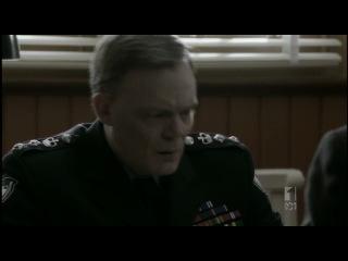 Доктор Блейк Тайны /The Doctor Blake Mysteries (2 серия)