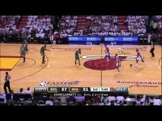 NBA.2012.06.09.ECF.G7.Celtics.vs.Heat.400p