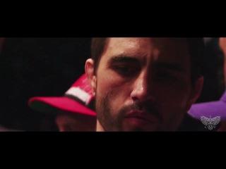 Мотивирующие видео от UFC - HL 2013