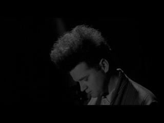 Голова ластик Eraserhead 1977 реж Дэвид Линч