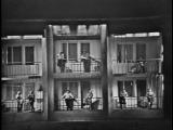 Маленькие комедии большого дома - Спектакль Театра Сатиры (1973) .