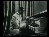 Nat King Cole Trio This Is My Night To Dream