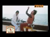 Амитабх Баччан, Шаши Капур, Парвин Баби и Биндия Госвами - Jaanu meri jaan - SHAAN / Красивая жизнь