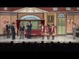 NMB48 - All Yoshimoto Hatsu Warai Special от 2 января 2013