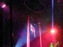 Цирк шапито Империал 2012