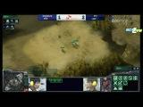 Корея 2.0: 2012-13 SK Planet PL Season1 R1 W3 W-Stars vs STX SouL