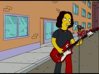 Барт ударник