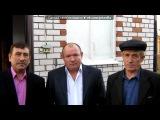 «дустым Мингариф Шакиров истэлегенэ !!!!!!!!» под музыку Ринат Рахматуллин ℂ⋆ღ ღ ღ - Каберлэрем салкын. Picrolla