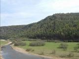Тыуған ауылым Ғәлиәкбәр