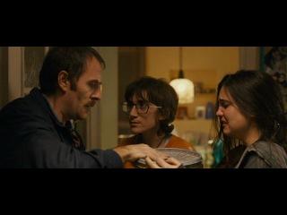 FILMITALIA.TV » Il comandante e la cicogna (2012)