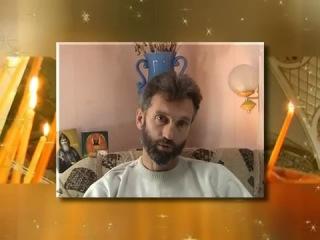 Вячеслав Закревский. Лактация и кормление