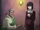 Стальной Алхимик  Цельнометаллический Алхимик  Fullmetal Alchemist - 40 серия 1 сезон [Озвучка: 2x2]