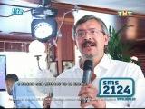 ДОМ-2 Тосты на свадьбе Ольга Бузова и Дмитрий Тарасов