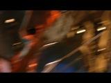 Доктор Кто «Ночь и Доктор» «Последняя ночь»