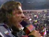 (WWE.my1.ru) WWE Raw 07.01.2002 - Triple H Returns