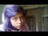Со стены друга под музыку Nicky Romero - Toulouse (Original Mix). Picrolla
