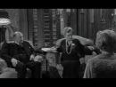 Mesas separadas Delbert Mann 1958 8 10 2 Oscars Mejor actor David Niven actriz sec Wendy Hiller 7 nom