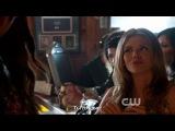 Беверли Хиллз, 90210 Новое поколение 90210 5 сезон 10 серия RUS SUB HD 720