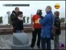 Рен ТВ 14-08-2012 Occupy-Педофиляй
