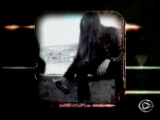 ПрицеL - Black Metal (Блек Метал)