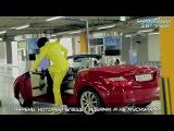 PSY / Park Jae Sang - Gangnam Style (рус.суб.)