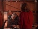 Честь и ярость  Rage and Honor (1992)
