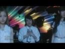 AKB48 - Yume no Kawa (русский перевод)