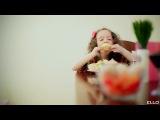 Балаган Лимитед - День рождения (HD)