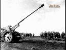 Броня России. Часть 4. СУ-76М, СУ-122, СУ-152, ИС-2, Т-34-85.