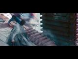 Стартрек: Возмездие (Звездный путь 2) :[ТВ-ролик №5]
