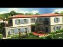 LAVANTA villas