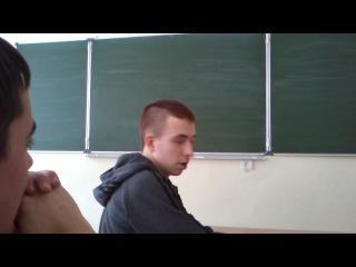Алексей Чернаков