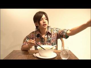 Nishii Yukito (D2 no Meshitomo Tokuten)