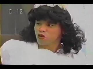 Gaki no Tsukai #311 (1996.02.25) — Goodbye Jimmy Onishi