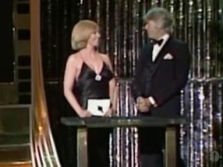 Нестор Альмендрос получает Оскар за лучшую операторскую работу в фильме