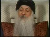 ОШО — Сатьям Шивам Сундарам, Дискурс #16 – Медитация единственное Лекарство (англ.)
